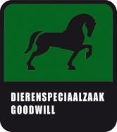 goodwill_dierenspeciaalzaak