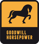 goodwill_horsepower