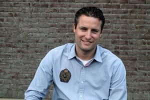 Armando Langebeke | Stal Goodwill