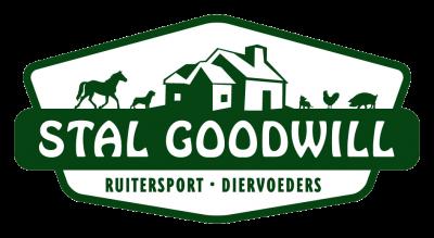 Stal Goodwill